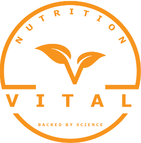 Vital Nutrition Supplements's Company logo